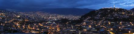 International Nonviolence Day in Quito: & nbsp; Nonviolence is my choice & nbsp;